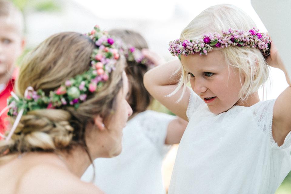 gut-hohenholz-wedding-fotos-110
