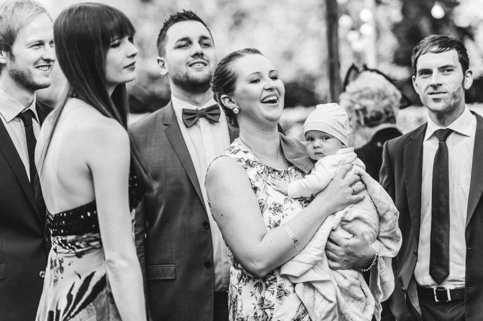 gut-hohenholz-wedding-fotos-115