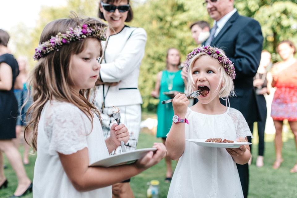 gut-hohenholz-wedding-fotos-116