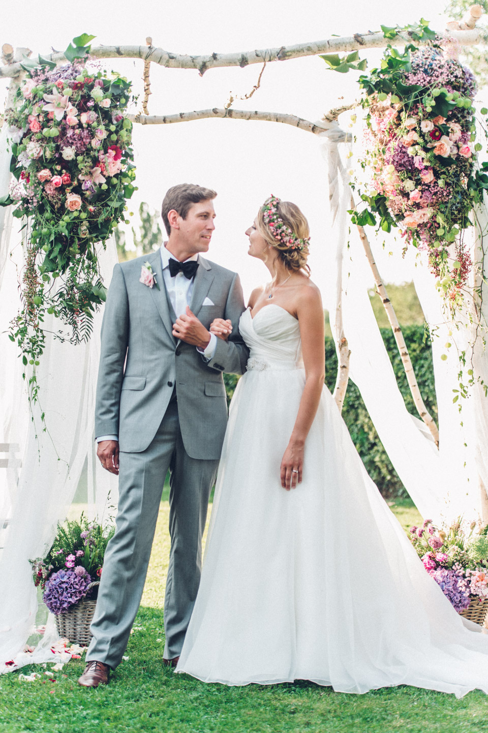 gut-hohenholz-wedding-fotos-117