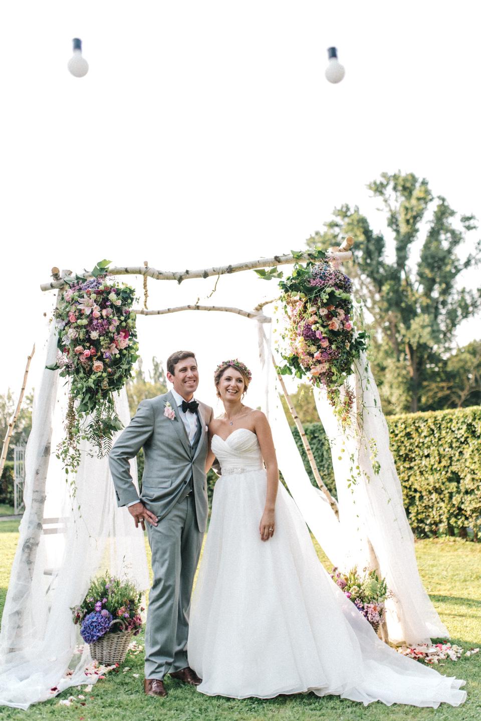 gut-hohenholz-wedding-fotos-118