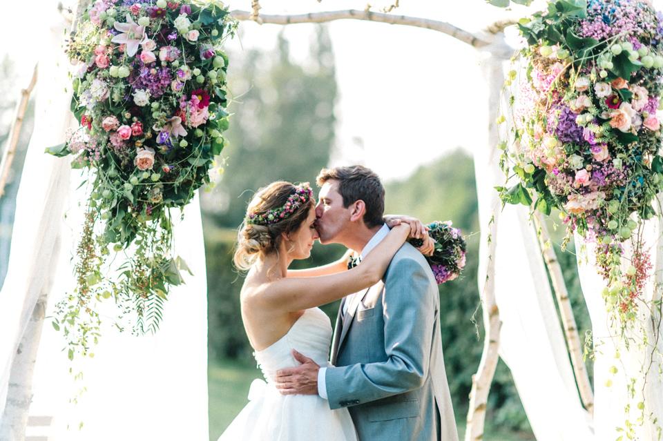 gut-hohenholz-wedding-fotos-119