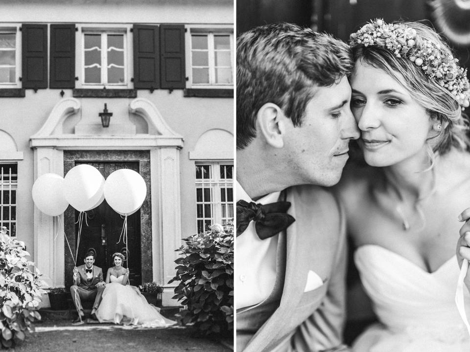 gut-hohenholz-wedding-fotos-122