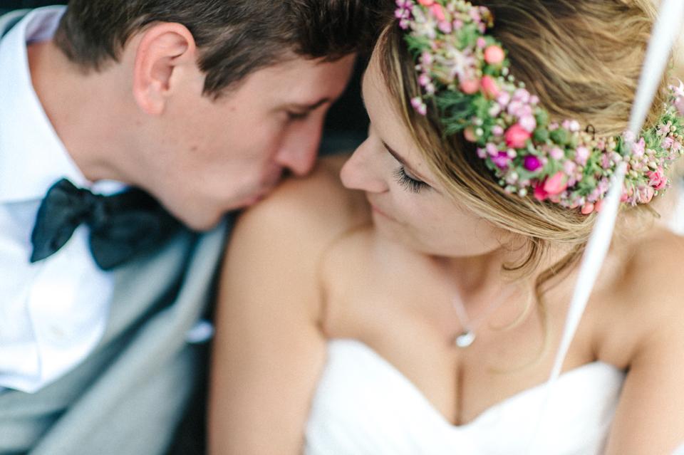 gut-hohenholz-wedding-fotos-124