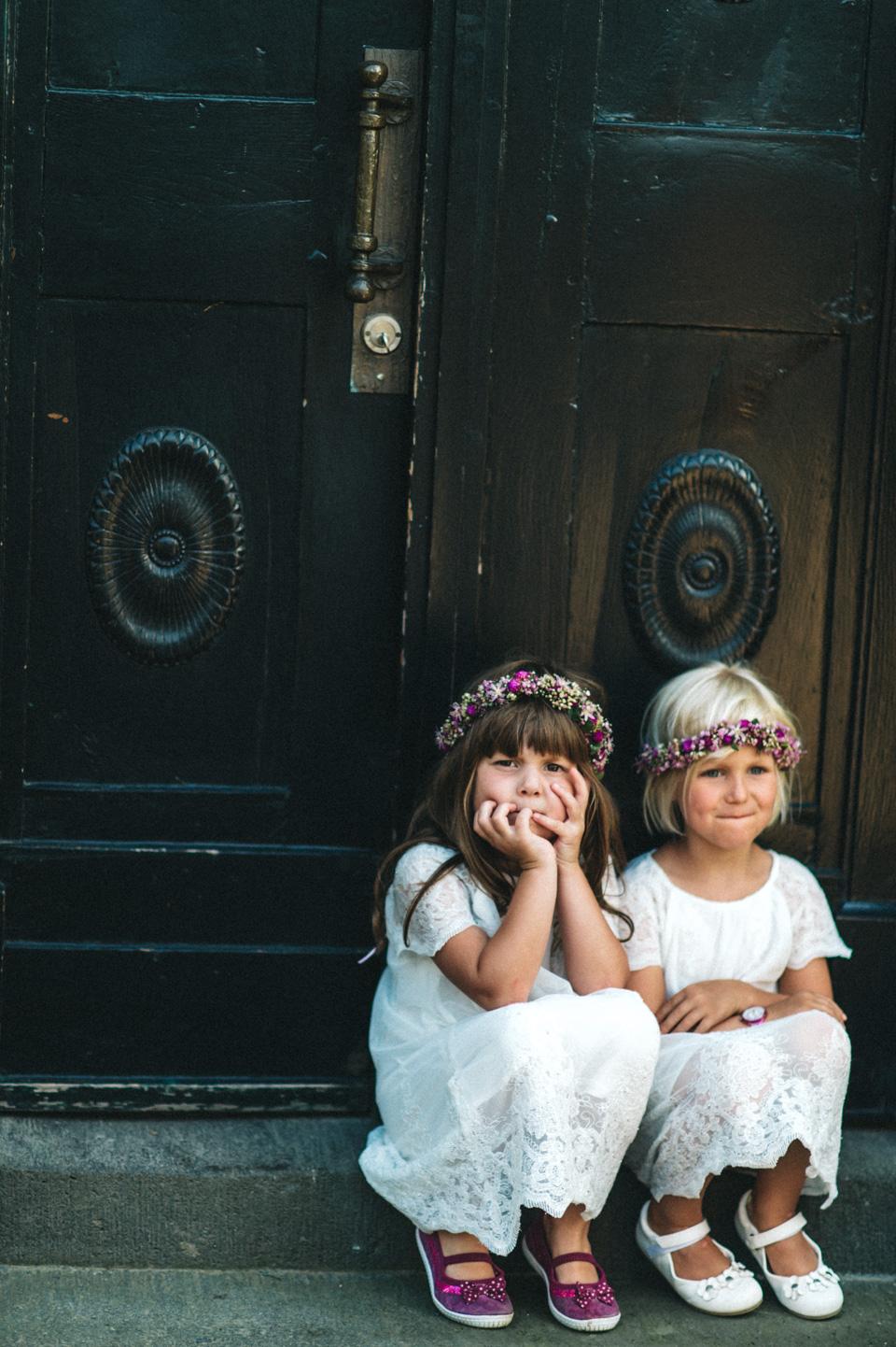 gut-hohenholz-wedding-fotos-125