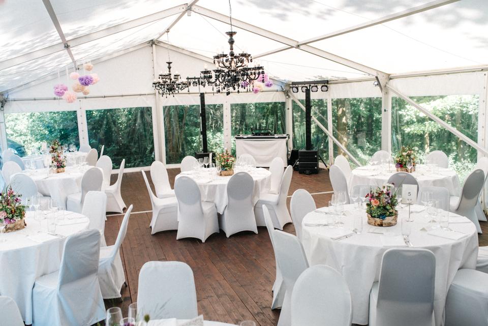 gut-hohenholz-wedding-fotos-128