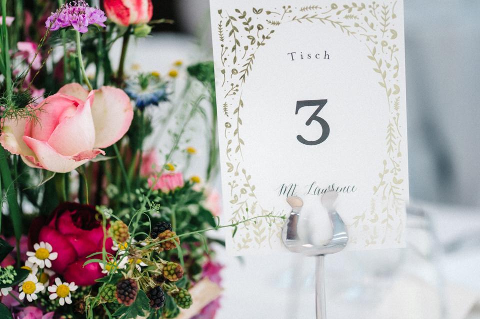 gut-hohenholz-wedding-fotos-131