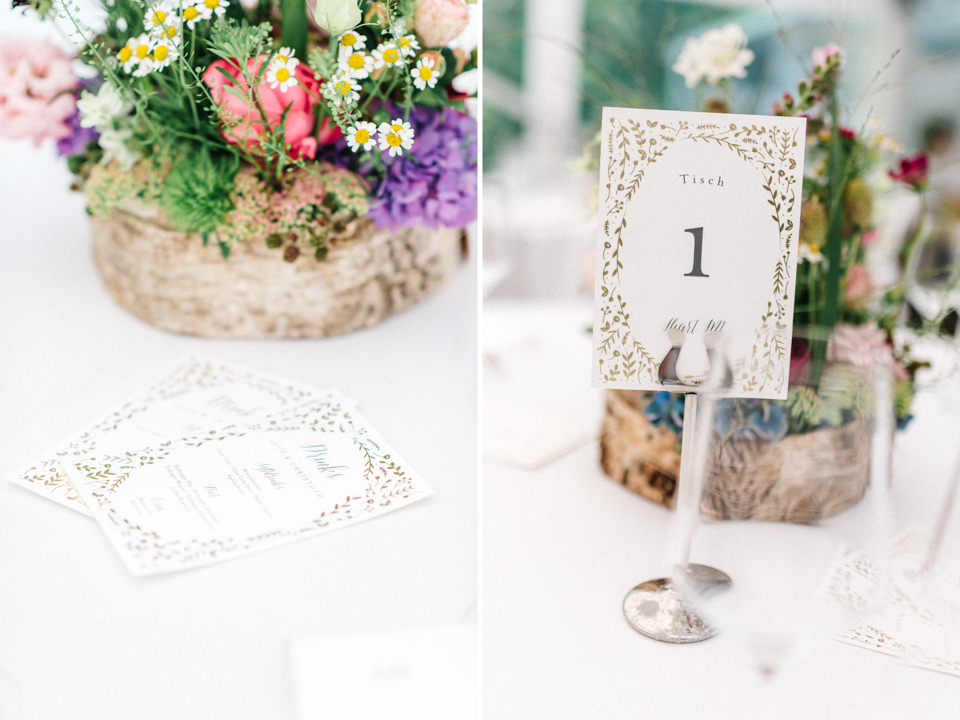 gut-hohenholz-wedding-fotos-132