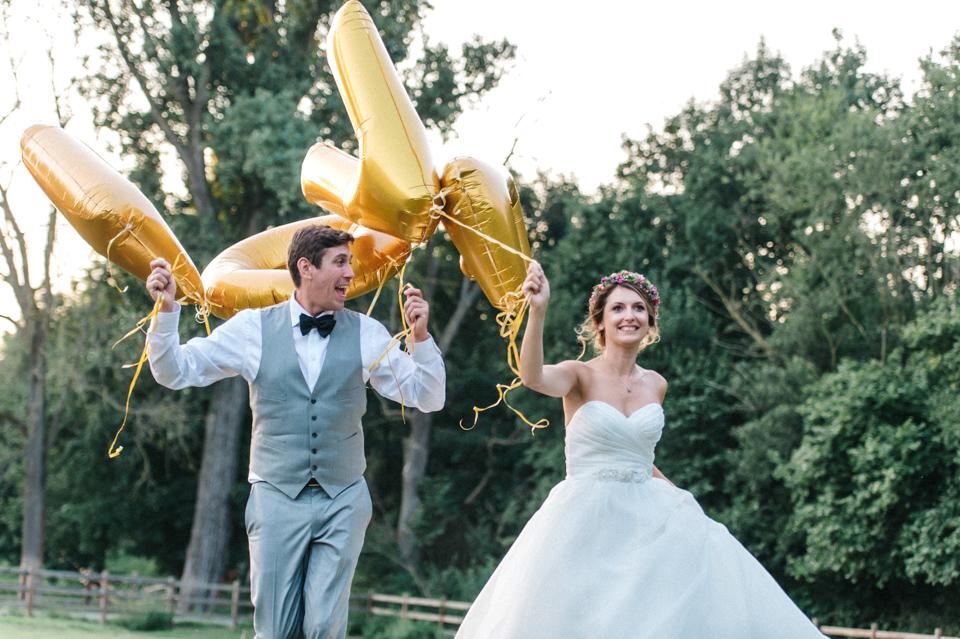 gut-hohenholz-wedding-fotos-142