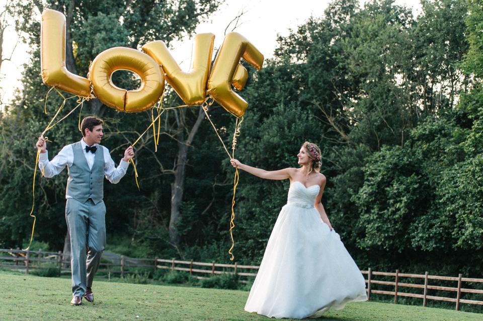 gut-hohenholz-wedding-fotos-143