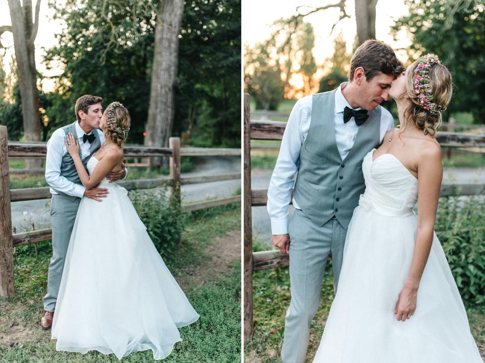 gut-hohenholz-wedding-fotos-148