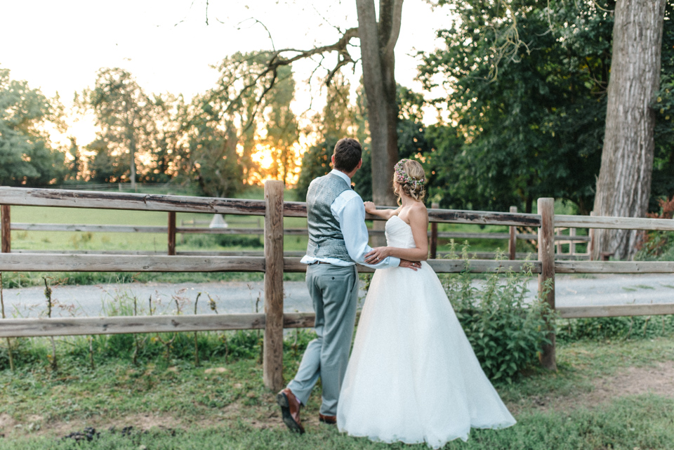 gut-hohenholz-wedding-fotos-149