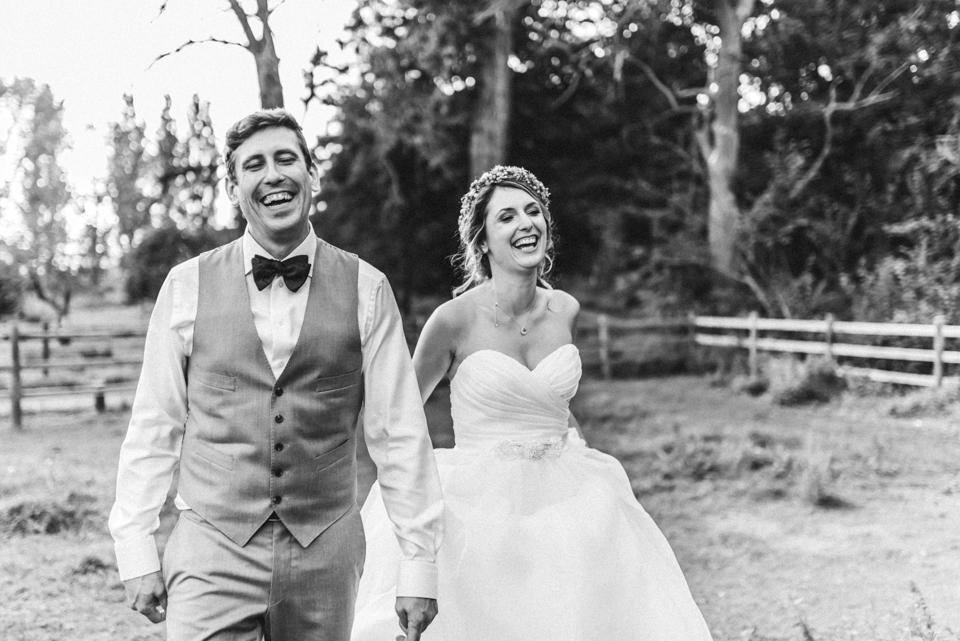 gut-hohenholz-wedding-fotos-150