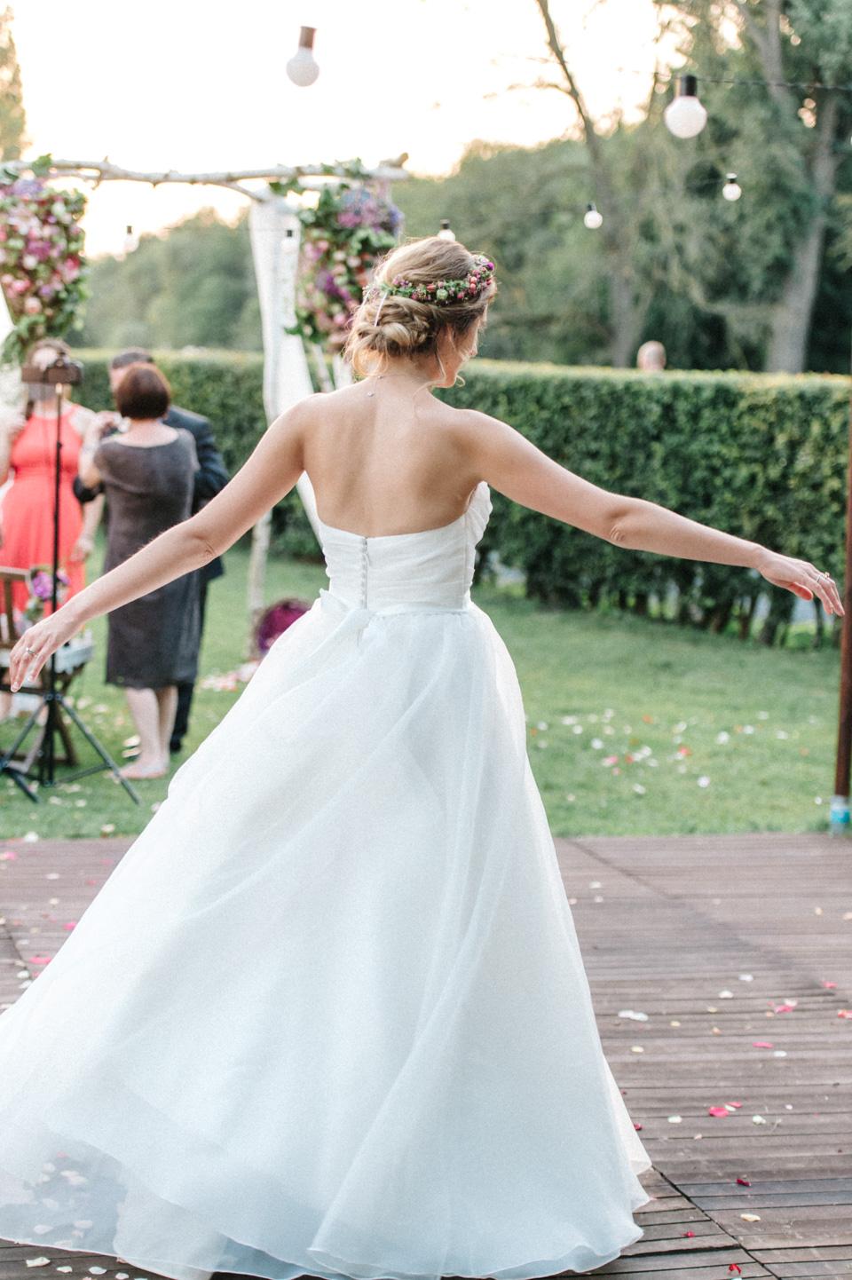 gut-hohenholz-wedding-fotos-153