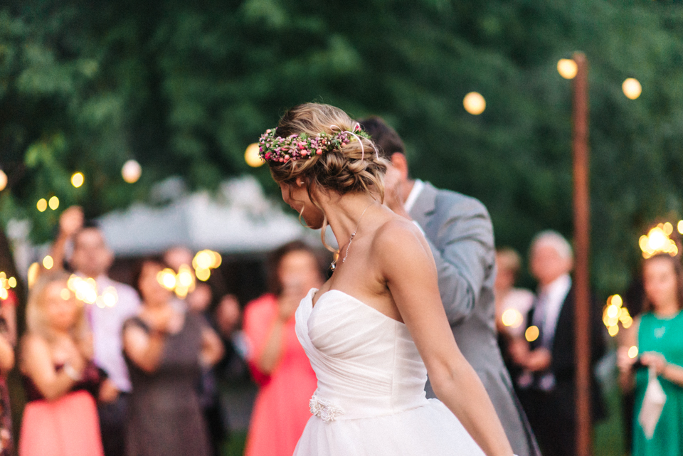 gut-hohenholz-wedding-fotos-155