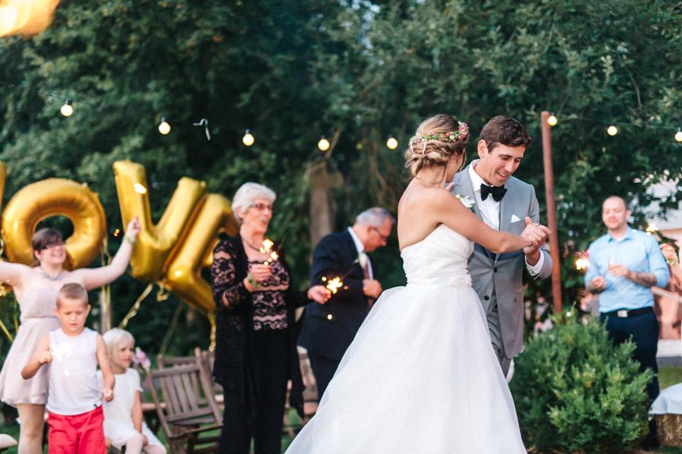 gut-hohenholz-wedding-fotos-156