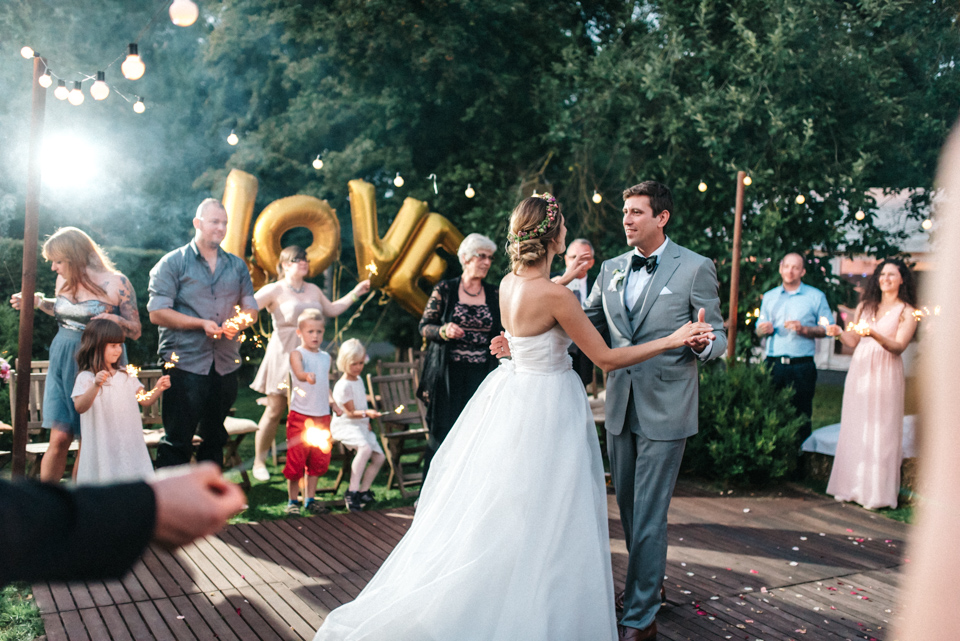 gut-hohenholz-wedding-fotos-158