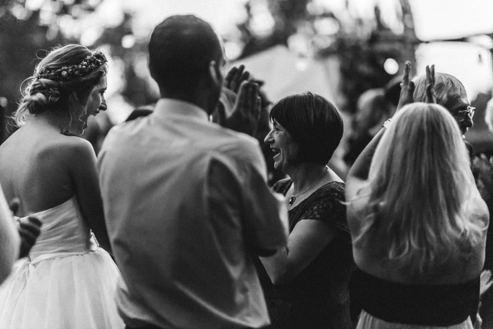 gut-hohenholz-wedding-fotos-161