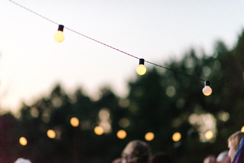 gut-hohenholz-wedding-fotos-164