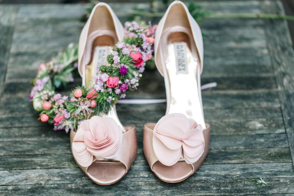 gut-hohenholz-wedding-fotos-17