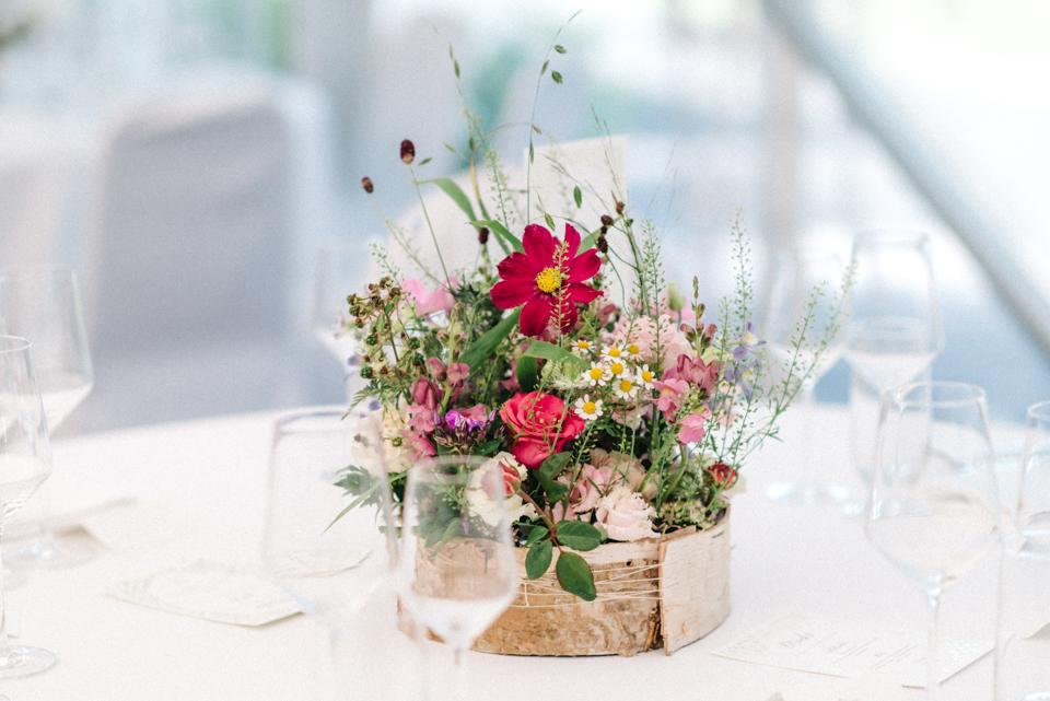gut-hohenholz-wedding-fotos-25