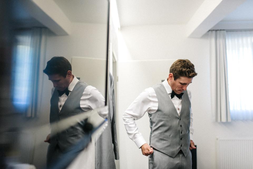 gut-hohenholz-wedding-fotos-30