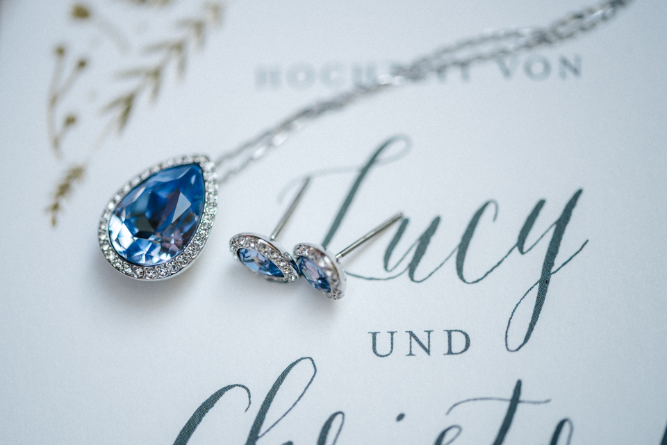 gut-hohenholz-wedding-fotos-4