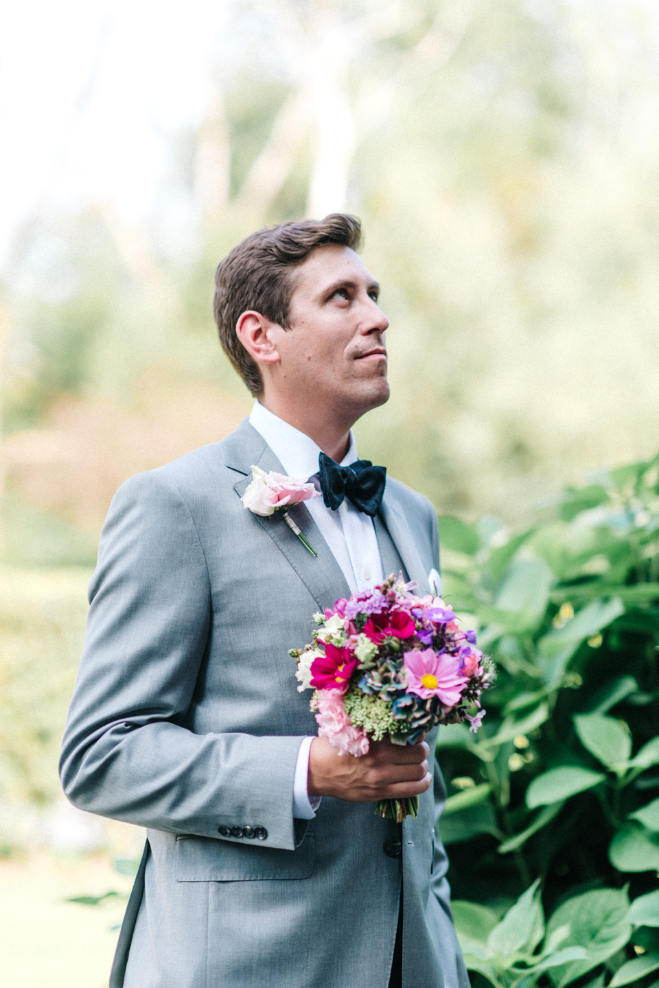gut-hohenholz-wedding-fotos-48