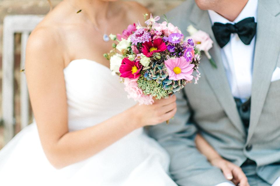 gut-hohenholz-wedding-fotos-55