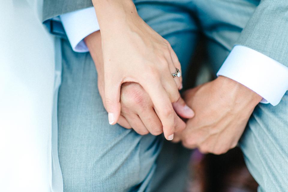 gut-hohenholz-wedding-fotos-56