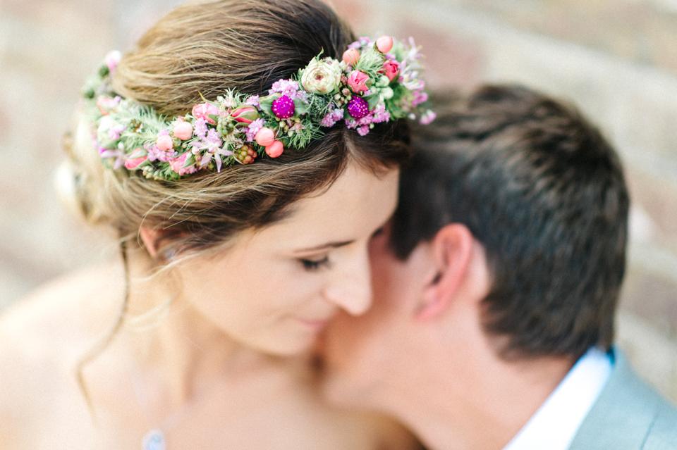 gut-hohenholz-wedding-fotos-58