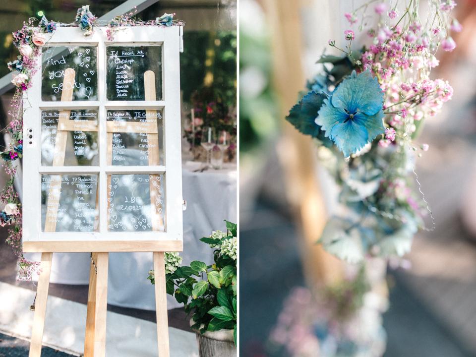 gut-hohenholz-wedding-fotos-69