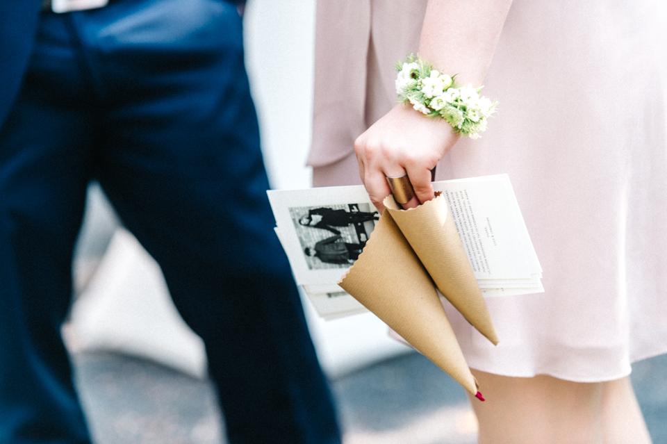 gut-hohenholz-wedding-fotos-70