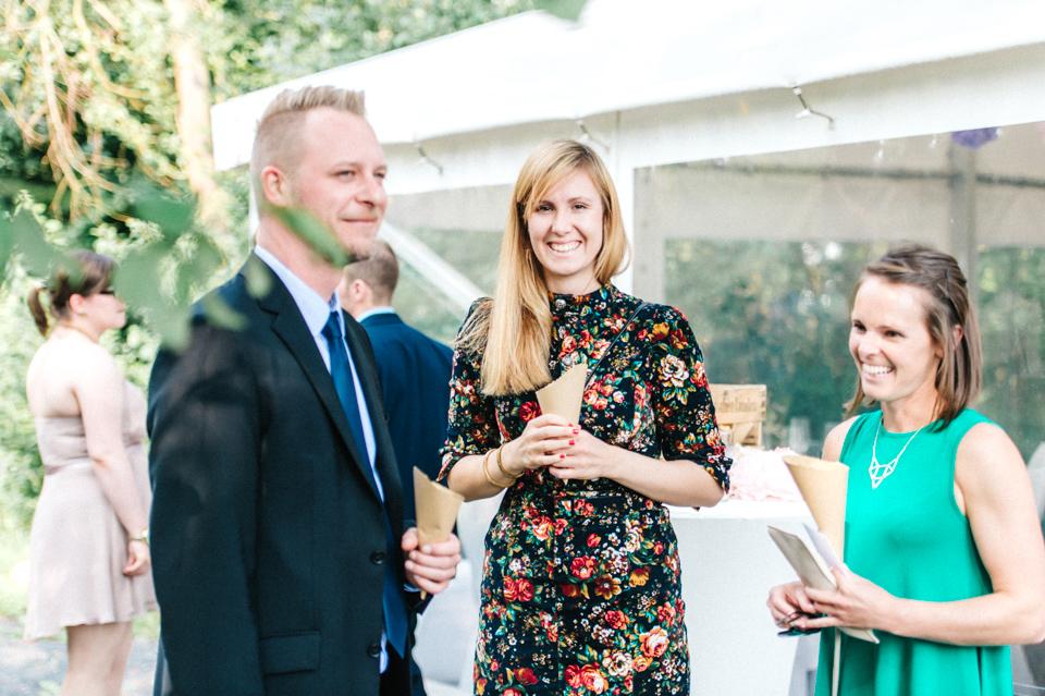 gut-hohenholz-wedding-fotos-71