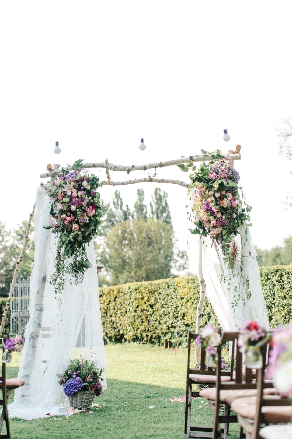 gut-hohenholz-wedding-fotos-72