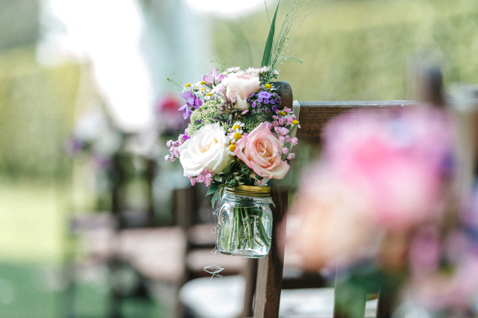 gut-hohenholz-wedding-fotos-73