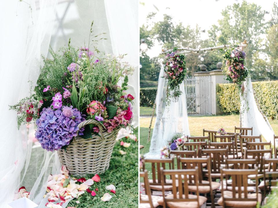 gut-hohenholz-wedding-fotos-74