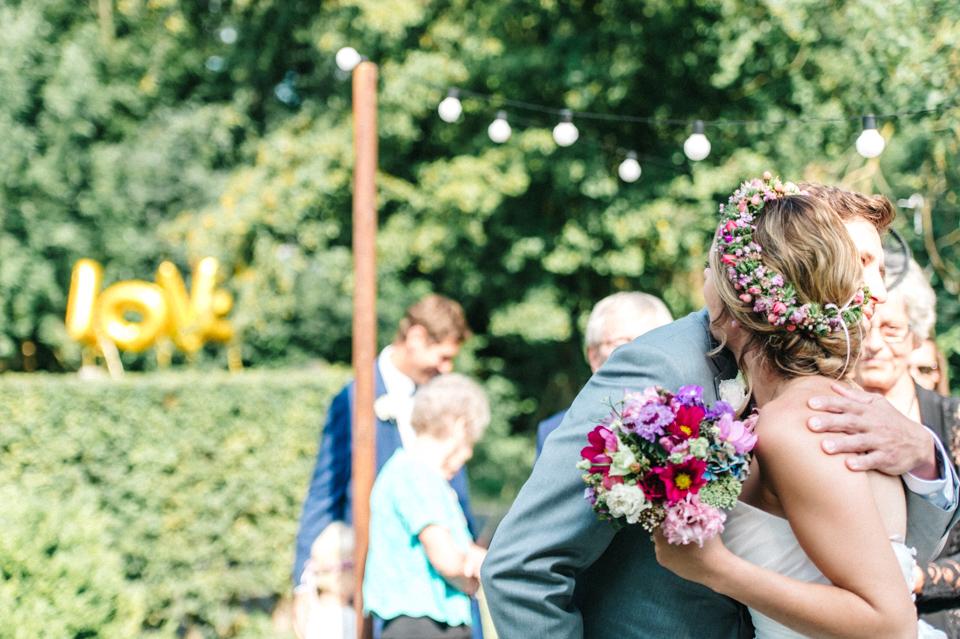 gut-hohenholz-wedding-fotos-79