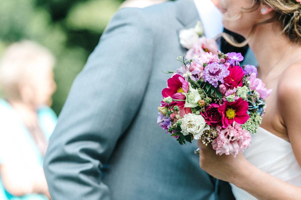 gut-hohenholz-wedding-fotos-80