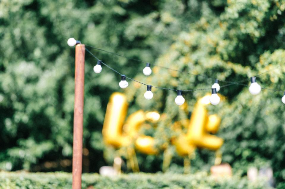 gut-hohenholz-wedding-fotos-83