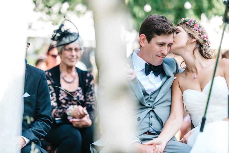 gut-hohenholz-wedding-fotos-88
