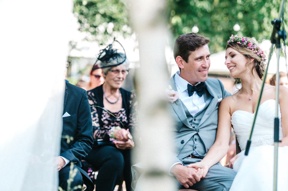 gut-hohenholz-wedding-fotos-89
