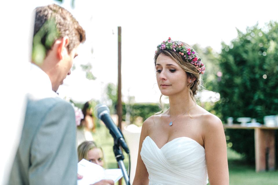 gut-hohenholz-wedding-fotos-90