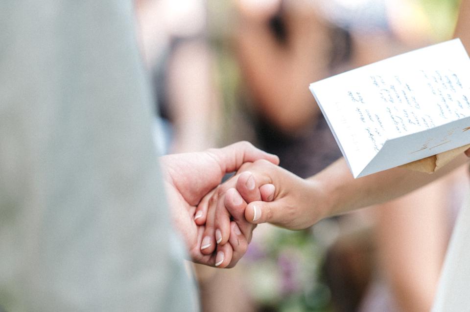 gut-hohenholz-wedding-fotos-92