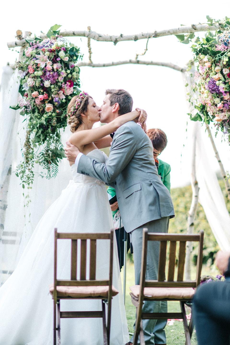 gut-hohenholz-wedding-fotos-96