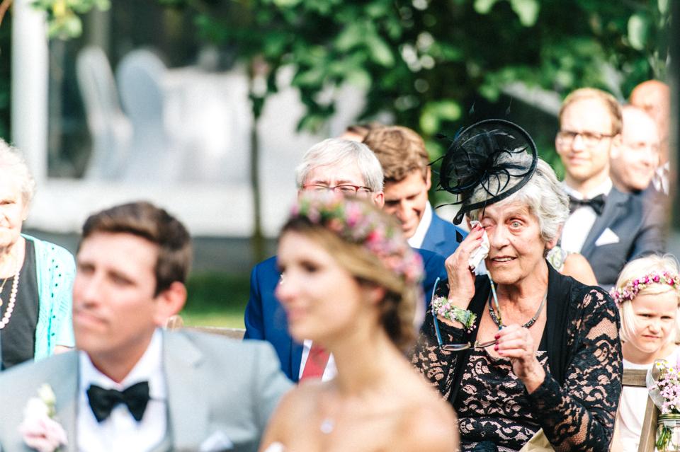gut-hohenholz-wedding-fotos-99