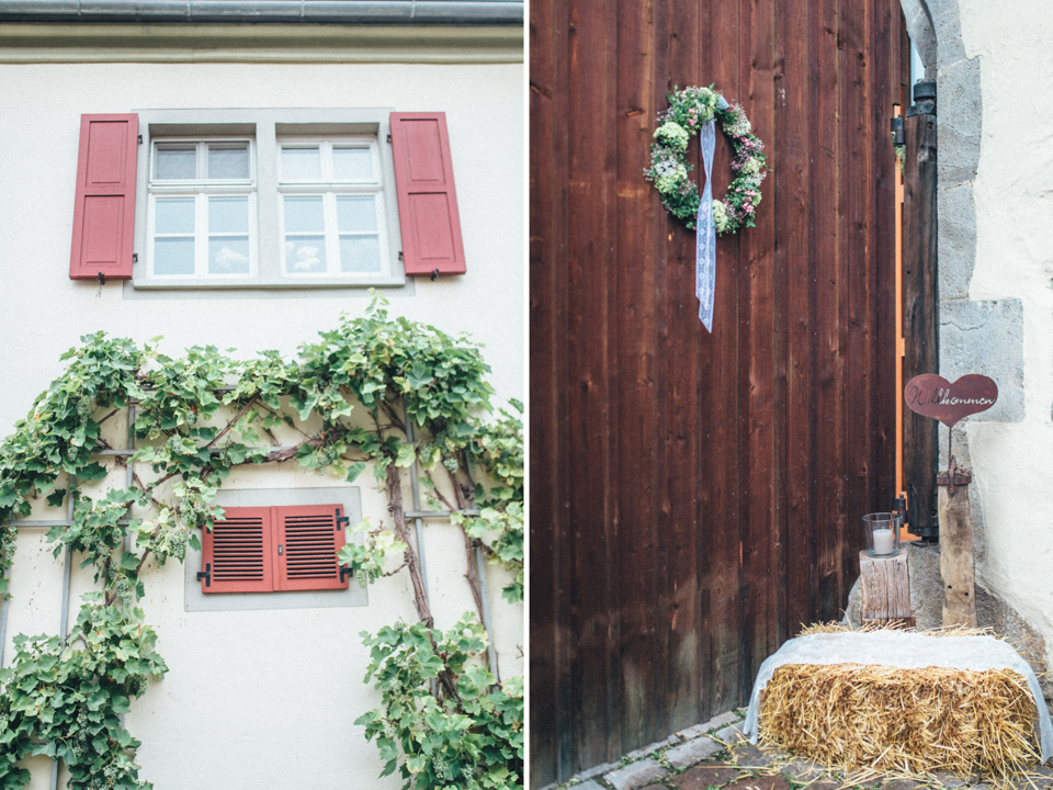 diy-wedding-bayern-103