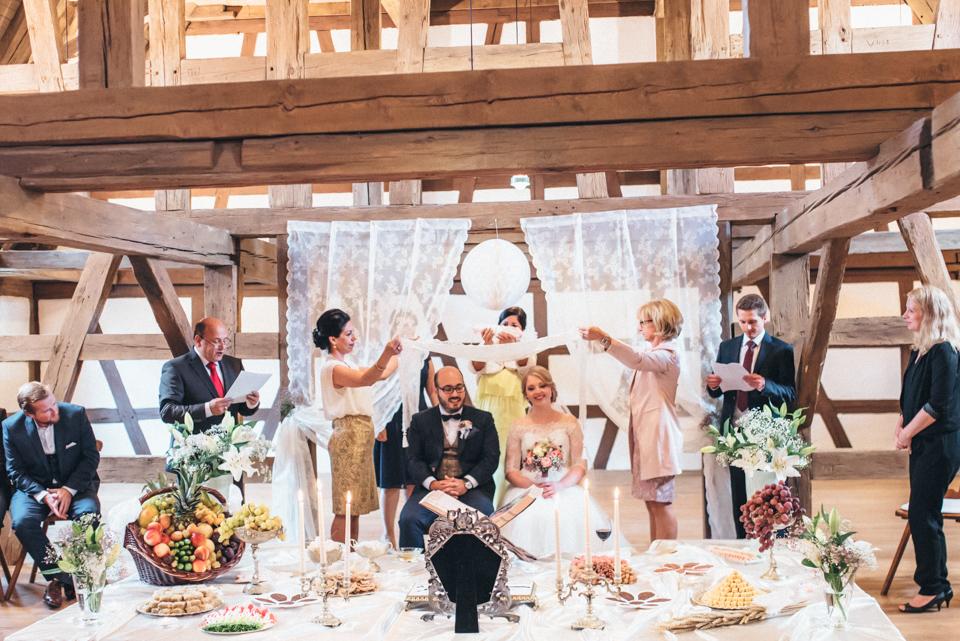 diy-wedding-bayern-134