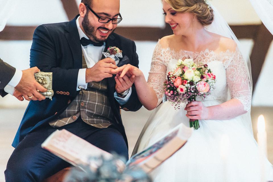 diy-wedding-bayern-137