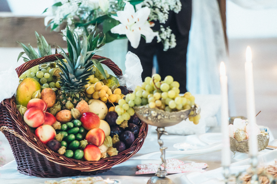 diy-wedding-bayern-138